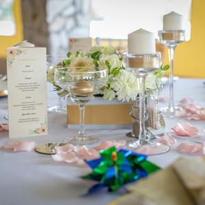Detti & Dani -  Esküvő -  (343).JPG