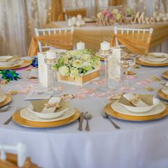 Detti & Dani -  Esküvő -  (344).JPG
