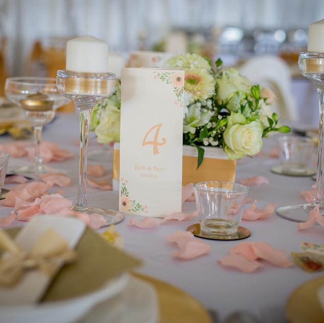 Detti & Dani -  Esküvő -  (346).JPG
