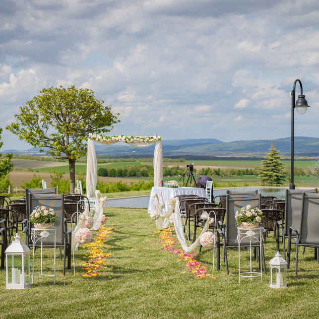 Detti & Dani -  Esküvő -  (223).JPG