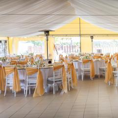 Detti & Dani -  Esküvő -  (339).jpg
