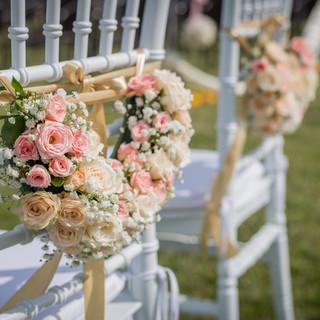 Detti & Dani -  Esküvő -  (228).JPG