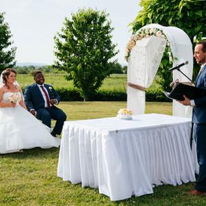 Wedding_photos_045.jpg