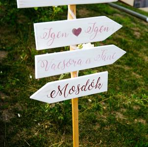 Wedding_photos_032.jpg