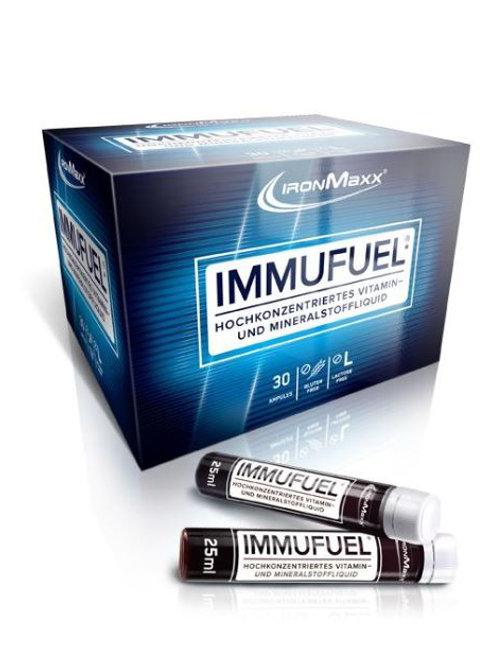 Immufuel  (30amp)