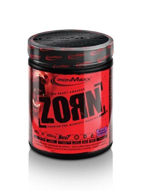 ZORN creatine currant (poeder)  (480g)