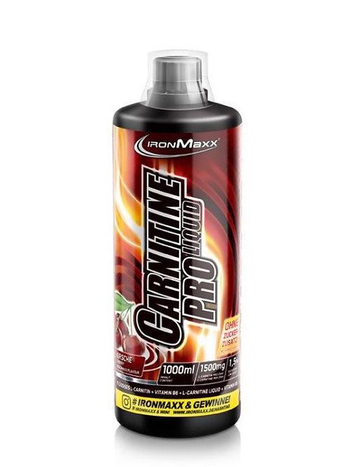 Carnitine Pro Liquid  (1000 ml)