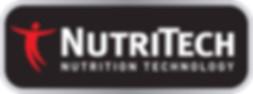 nutritech 2.JPG
