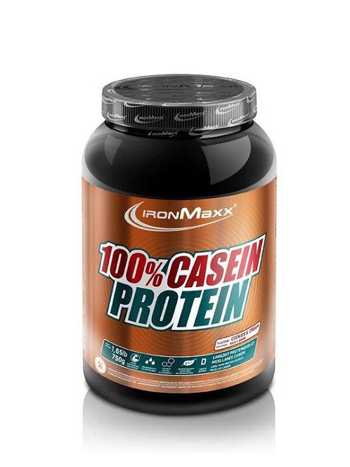 100% Caseïne eiwitten (750g)