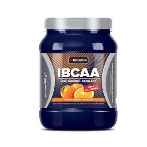 IBCAA Complex  (500g)