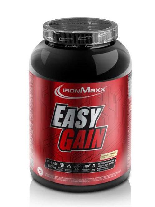 Easy Gain (2kg)