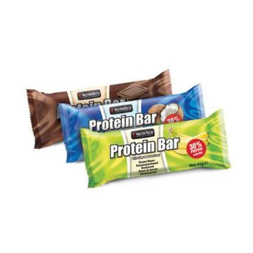 Proteïne repen  (24x45g)