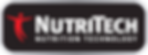 nutritech%202_edited.png