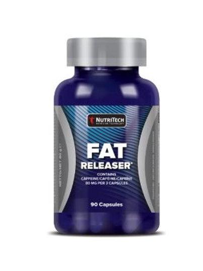 Fat releaser  (90caps)