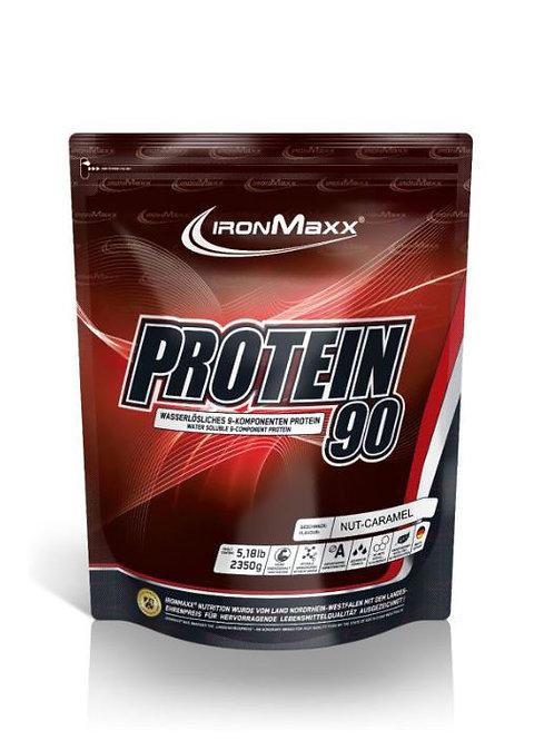 Proteïne 90  (2,35kg)