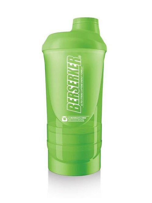Super shaker  (600ml)