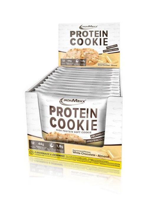 Proteïne koekje 75 g