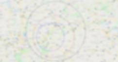 regio met 2 cirkels.JPG