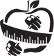 zwart logo alleen.png