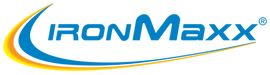 inronmaxx logo.png