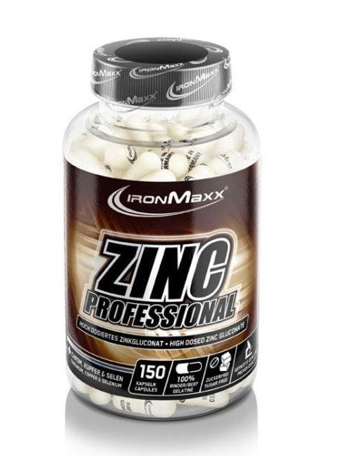 Zink Professional  (150caps)