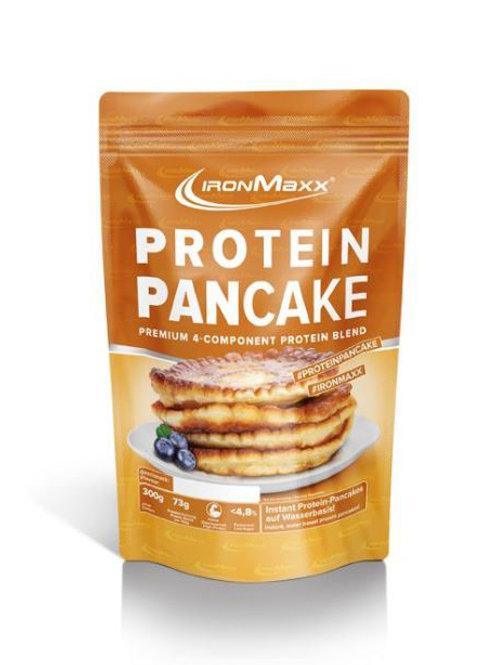 Proteïne pannenkoeken  (300g)