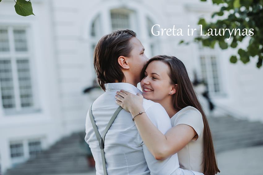 Greta ir Laurynas cover.png
