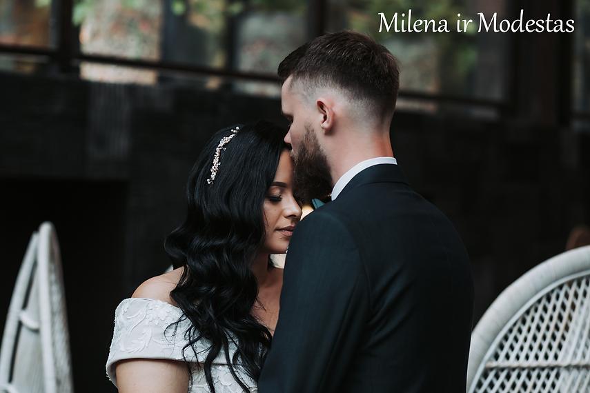 0827 Milena ir Modestas (s)-141.png