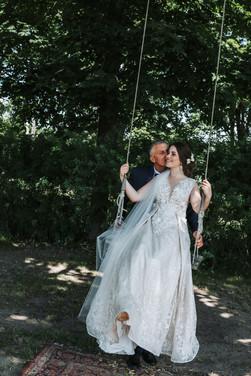 Karolina ir Albinas-125.jpg