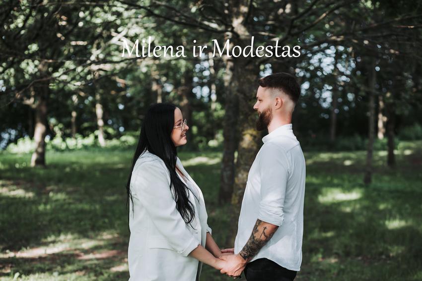 Milena ir Modestas cover.png