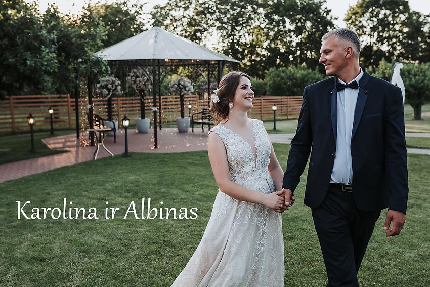 Karolina ir Albinas vestuves.png