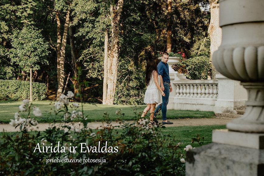 Airida & Evaldas.jpg