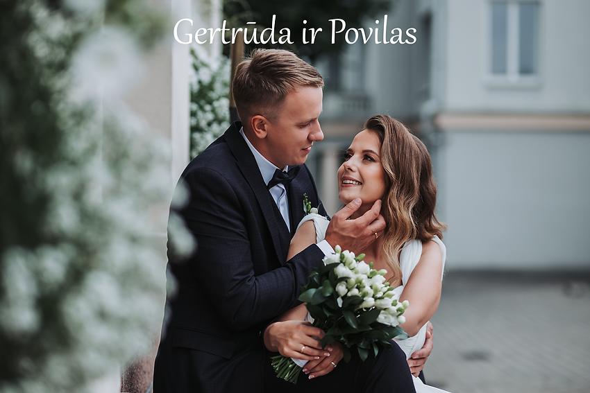 Gertrūda_ir_Povilas.png