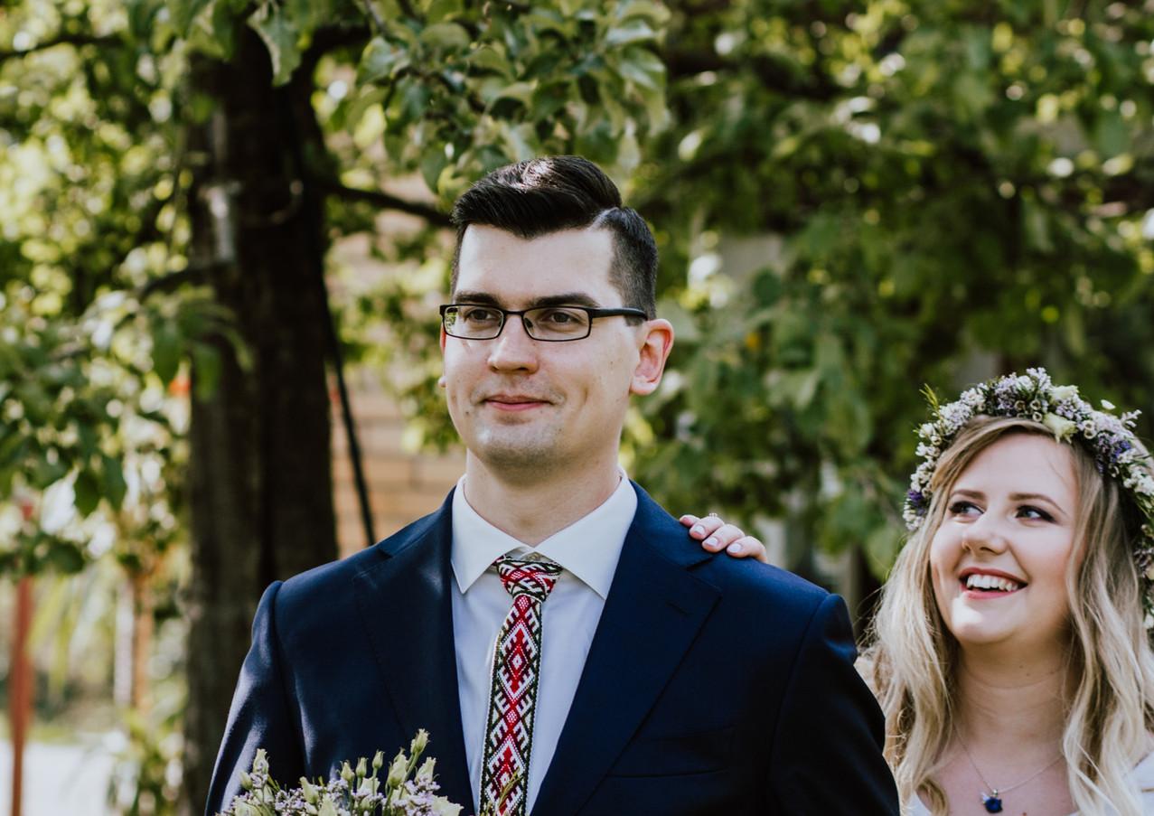 Gabrielė ir Tomas_-32.jpg