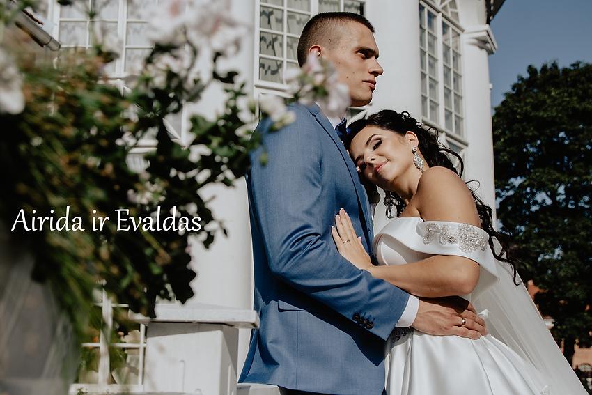 Airida & Evaldas 4 .jpg.png