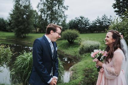 08.04 Monika & Niklas (smaller resolutio