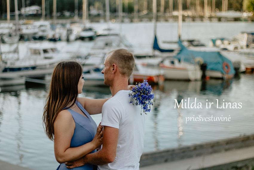 Milda ir Linas pre-4.png