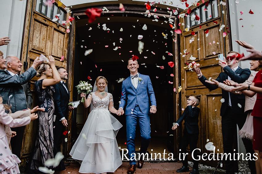 Raminta & Gediminas.png