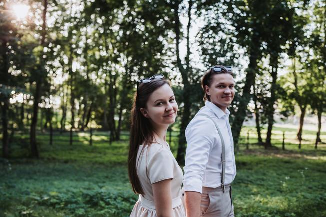 Greta ir Laurynas-39.jpg