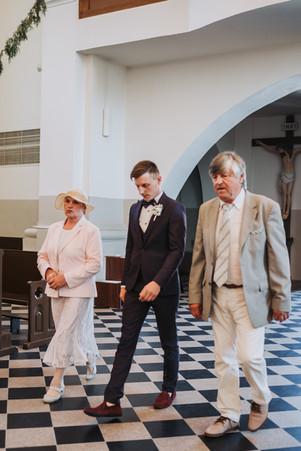 Edita ir Vytautas (s)-48.jpg