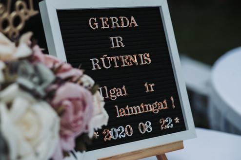 0822 Gerda ir Rūtenis (s)-96.jpg