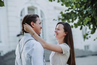 Greta ir Laurynas-7.jpg