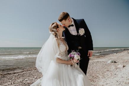 Marija & Vitalij (131).jpg