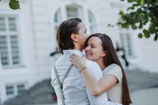 Greta ir Laurynas-8.jpg