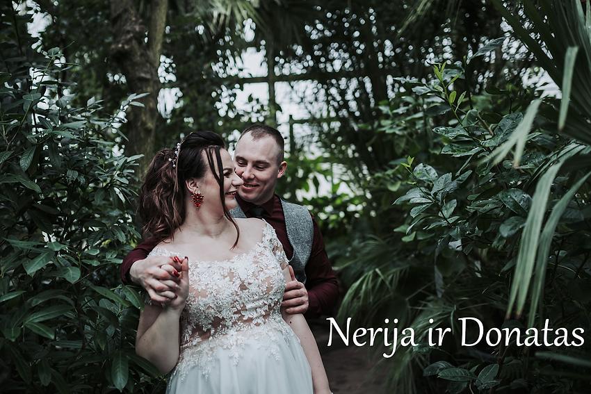 Nerija ir Donatas.png