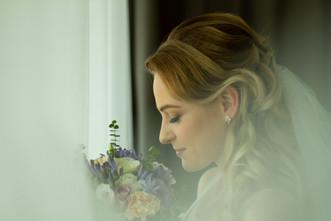 Marija & Vitalij (32).jpg