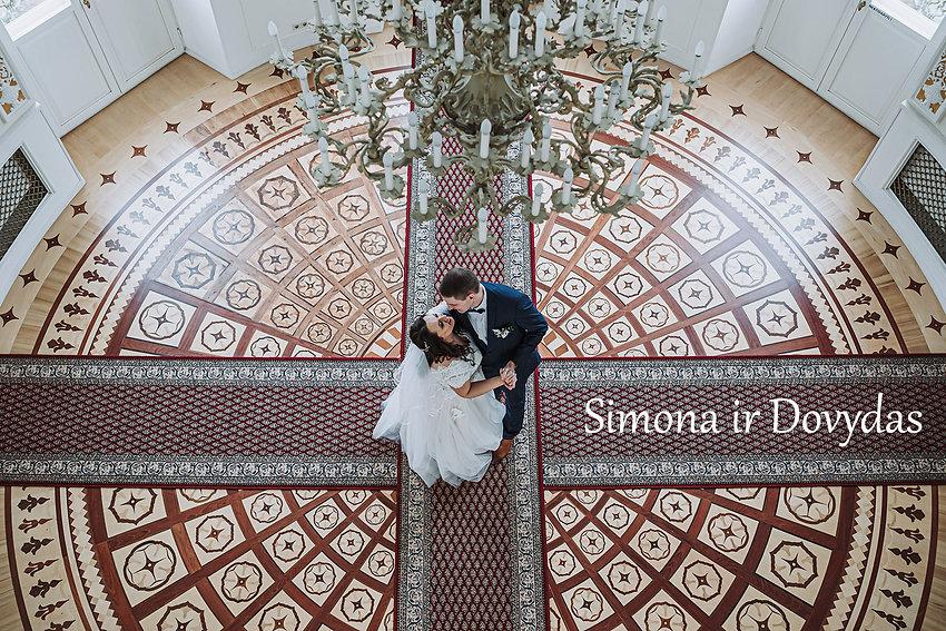 Simona ir Dovydas.jpg