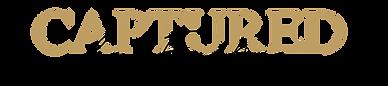 logotipas png.png