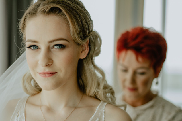 Marija & Vitalij (16).jpg