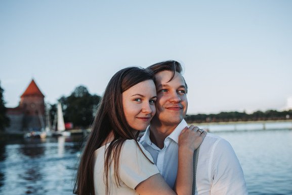 Greta ir Laurynas-44.jpg